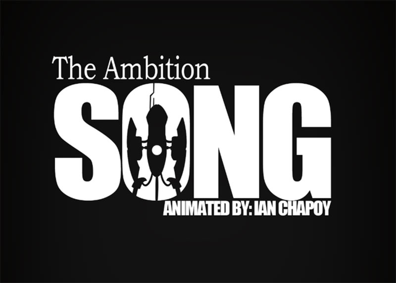 ambitionsong_sxsw