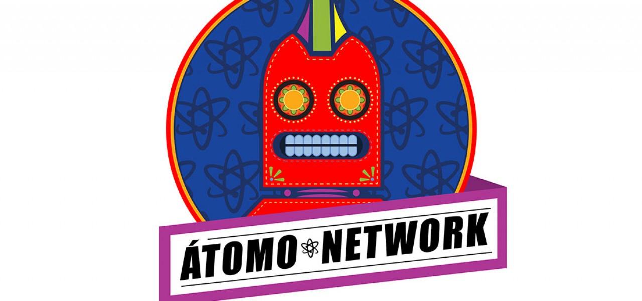 atomonetwork