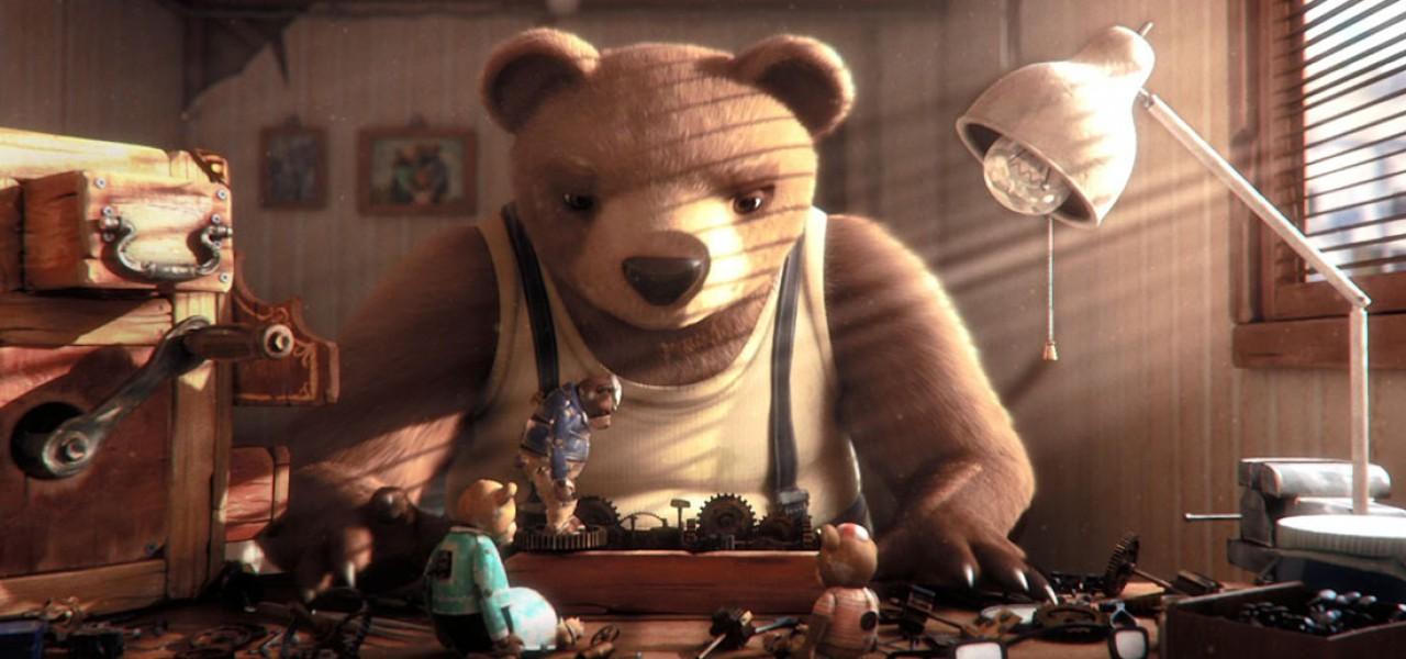 bearstory_oscar
