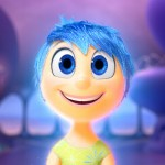 insideout_annieawards
