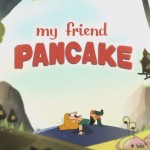 myfriendpancake