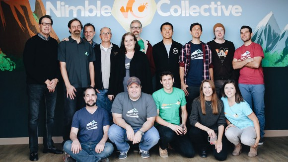 nimblecollective_team