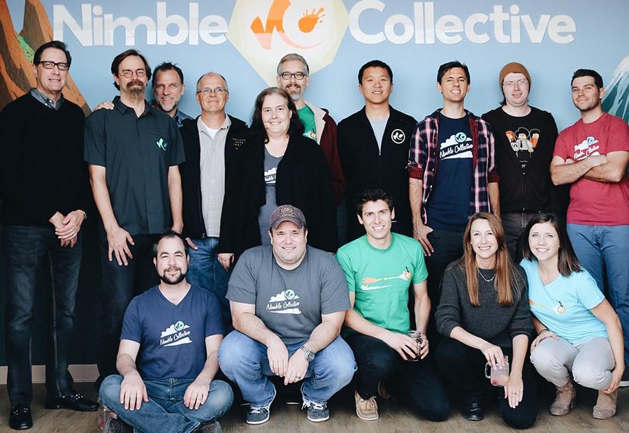 nimblecollective_team