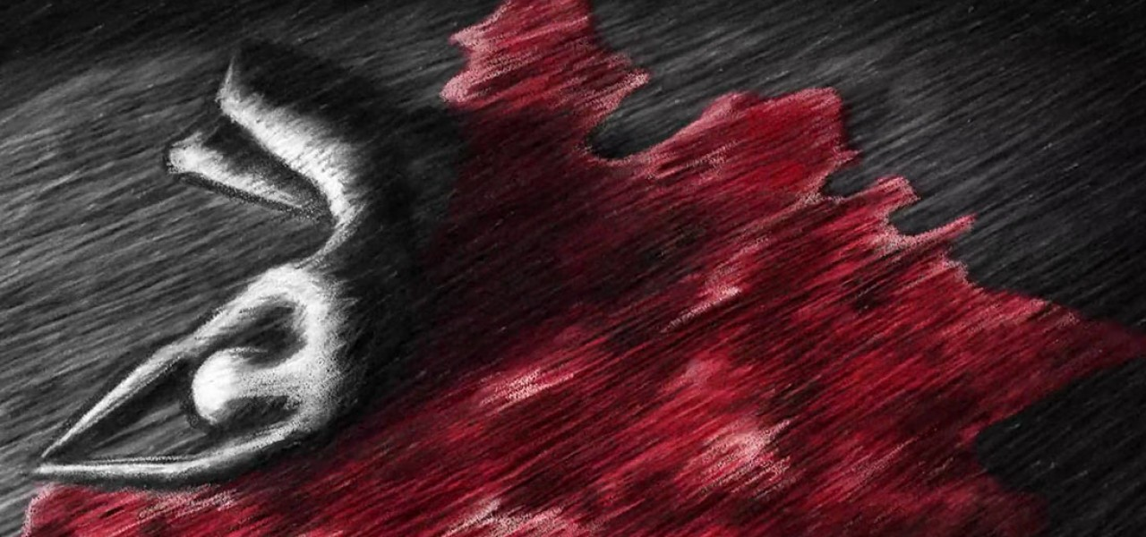 theblood