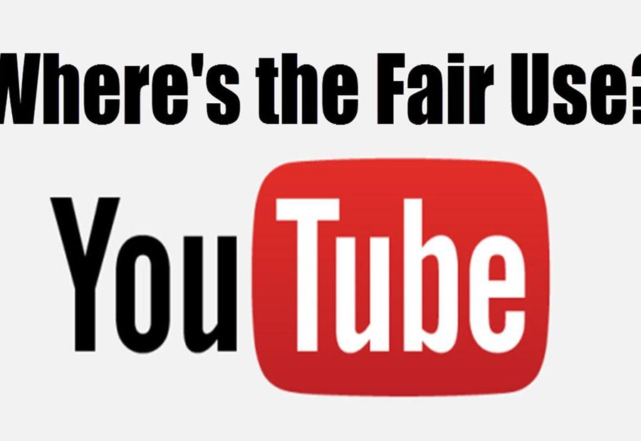 wtfu_youtube