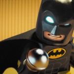 batman_lego