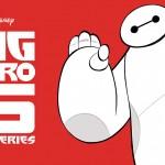 bighero6_tvseries