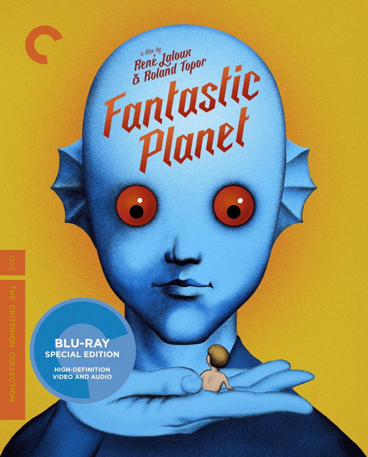 criterion_fantasticplanet_cover