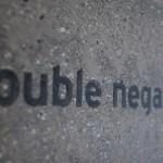 doublenegative_logo