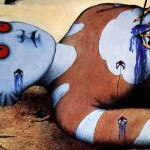 fantasticplanet_criterion