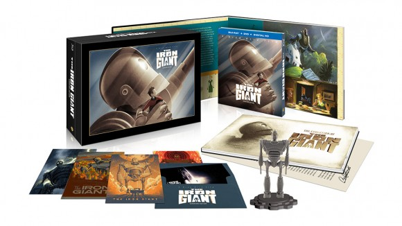 irongiant_bluray_package