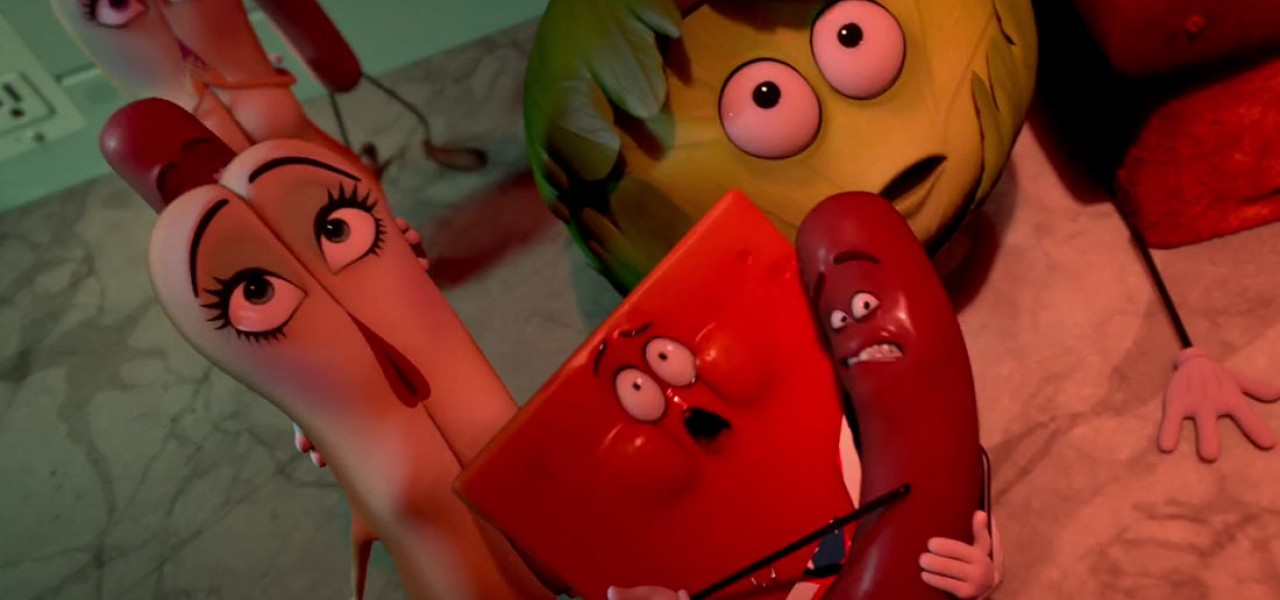 sausageparty_trailer
