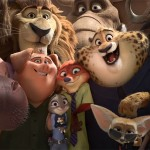 zootopia_secondweekend