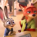 zootopia_threepeat