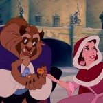 beautyandthebeast_academy