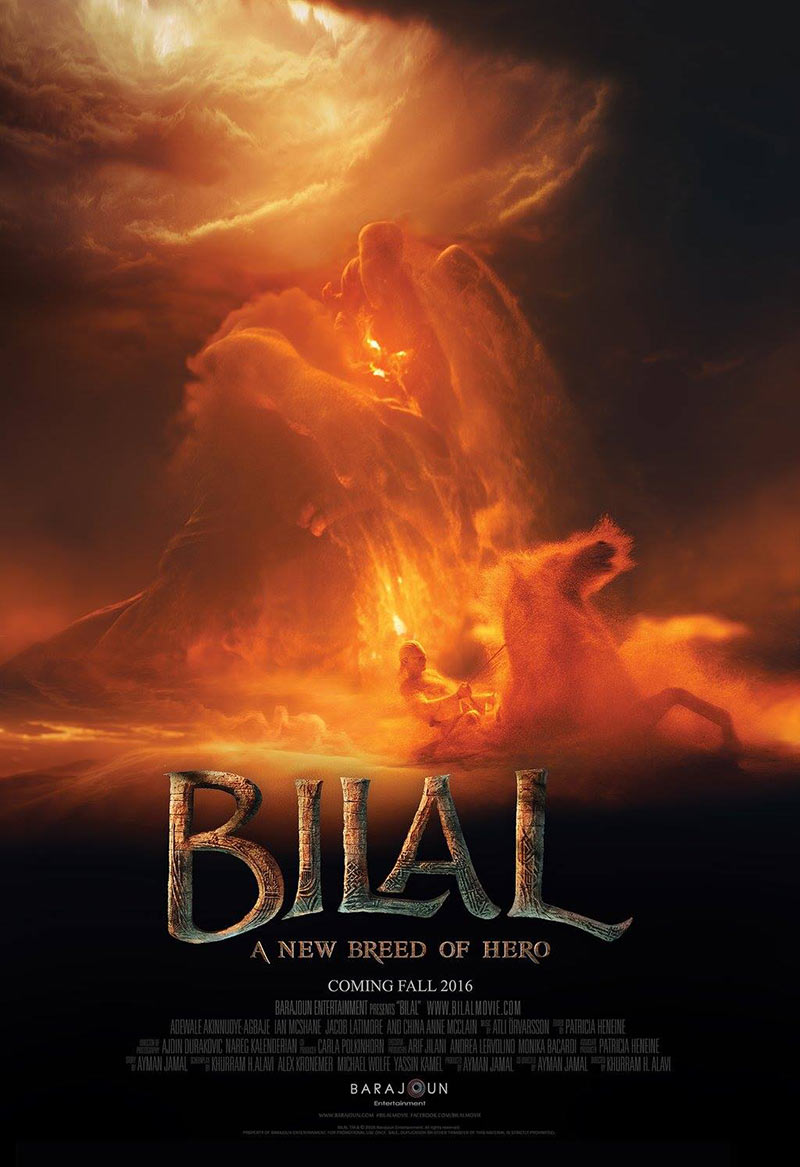 bilal_poster