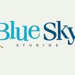bluesky_logo