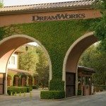 dreamworks-comcast-studio