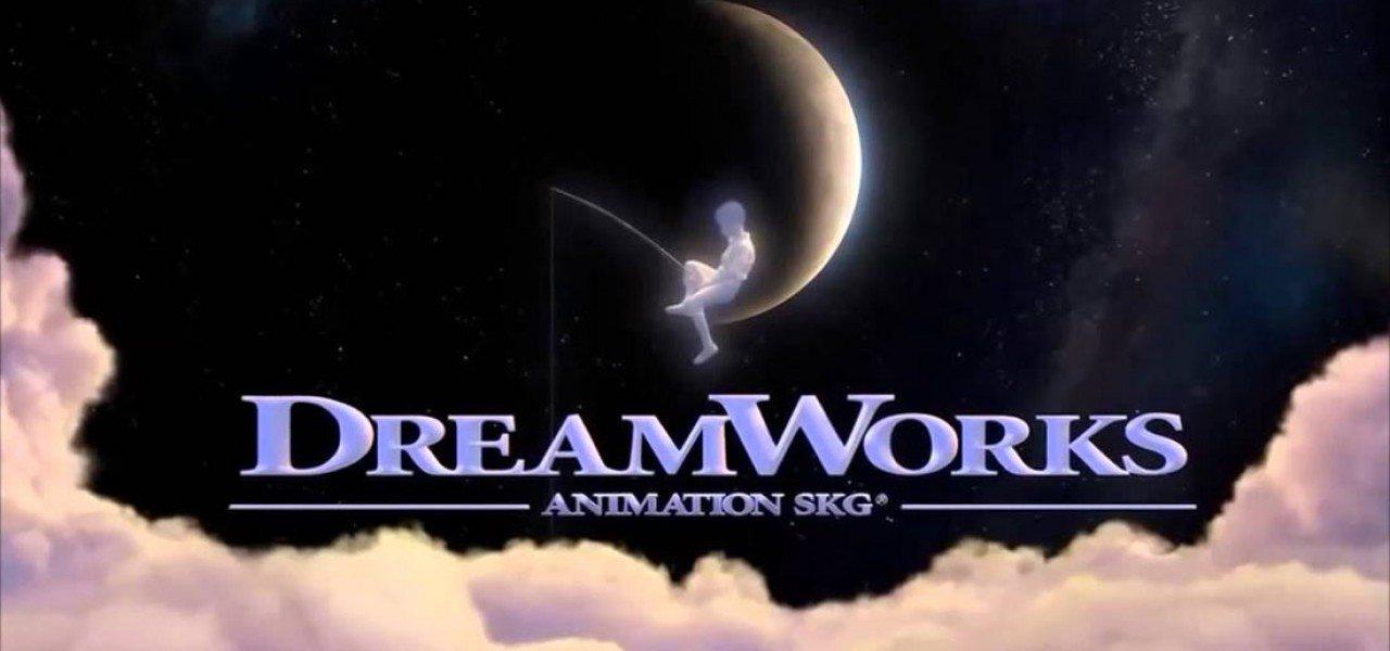 dreamworks_comcast_deal