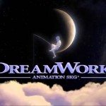 dreamworks_comcast_deal