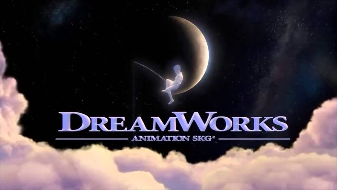 dreamworks_comcast_deal.jpg