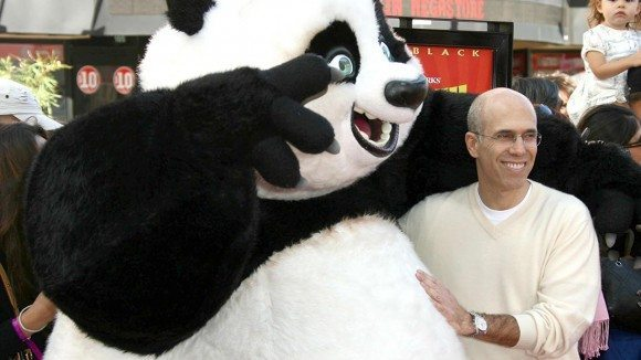 dreamworks_comcast_katzenberg