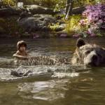 junglebook_week2