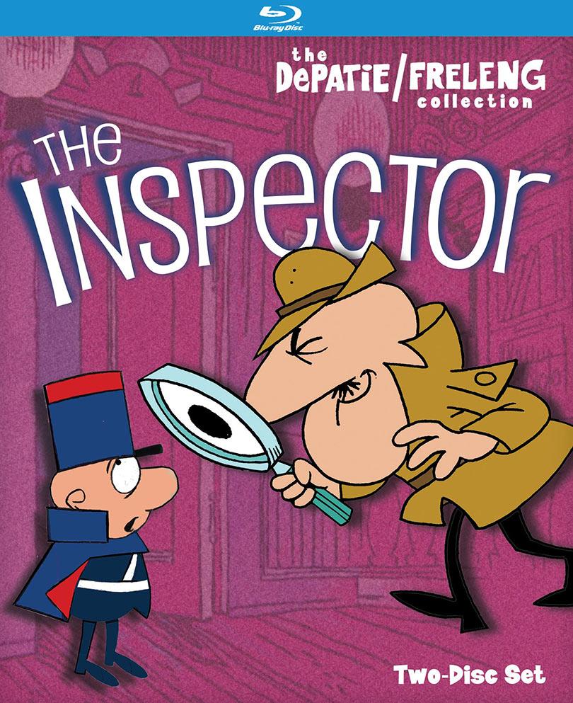 kino_inspector