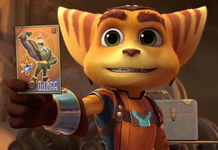 ratchetandclank_debut
