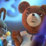 teddyfloppyear