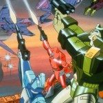 transformers_movie