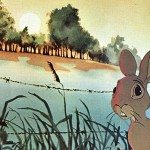 watershipdown_netflix
