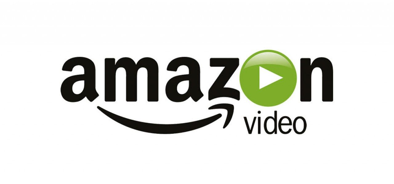 Amazon Offers Animators A New Way to Make Money from ...