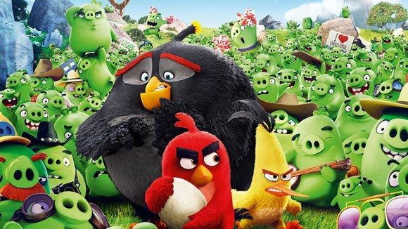 angrybirds_firstplace