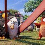 angrybirds_talkback