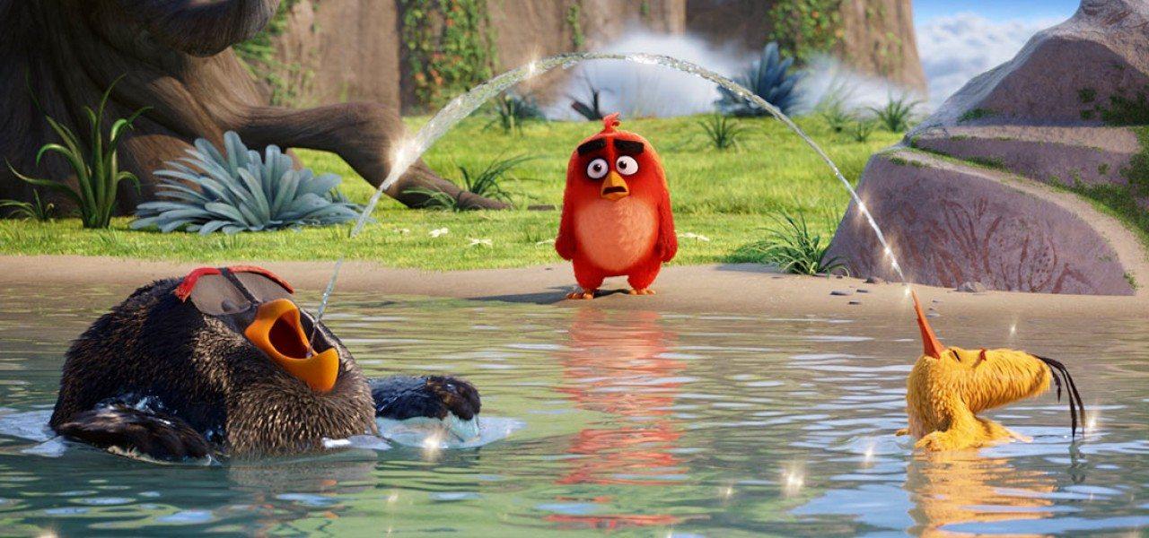 angrybirdsmovie_sony_c