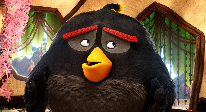 angrybirdsmovie_sony_d