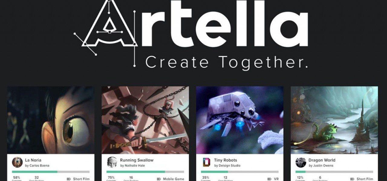 artella_main