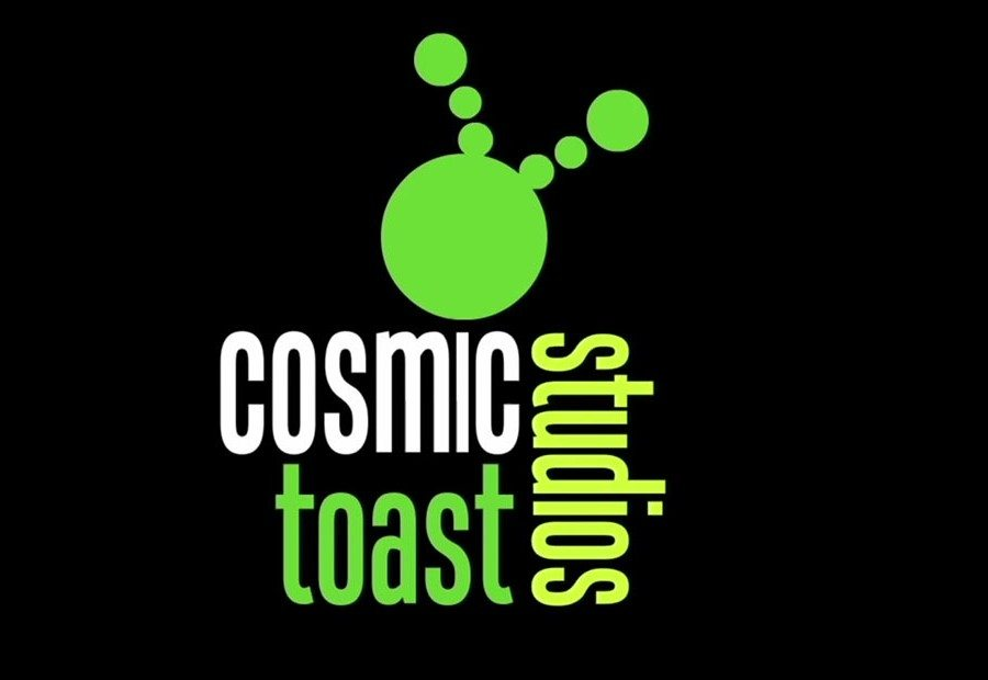 cosmictoaststudios