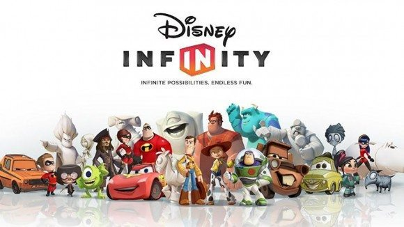 disneyinfinity_shutdown