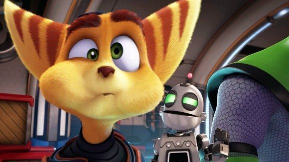 ratchet_clank_film