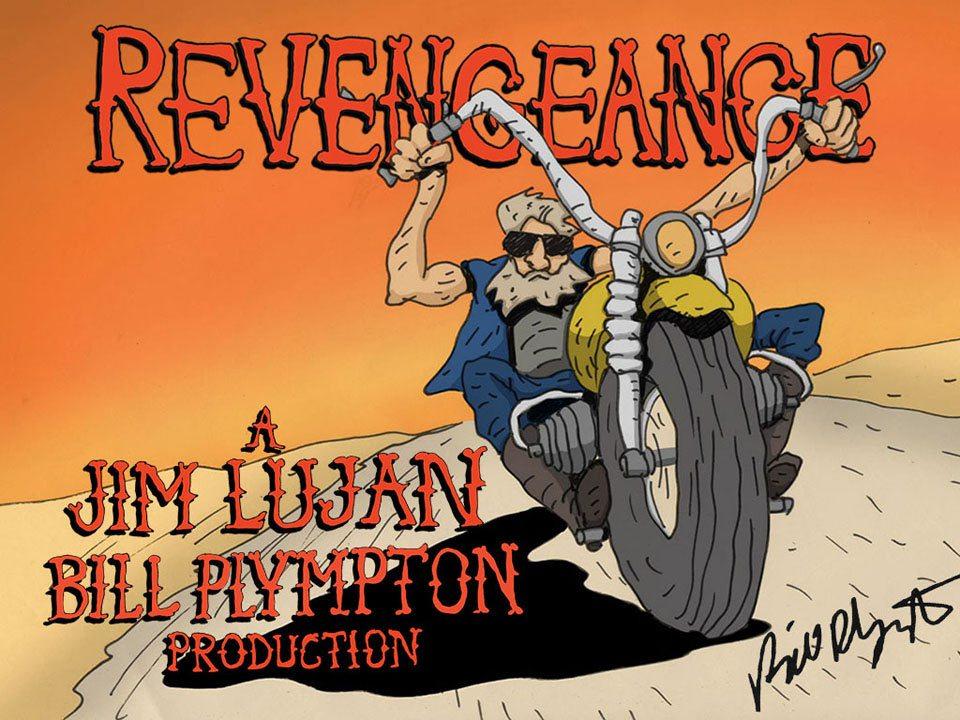 revengeance_title