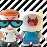 titan_cartoonnetwork_vinyl