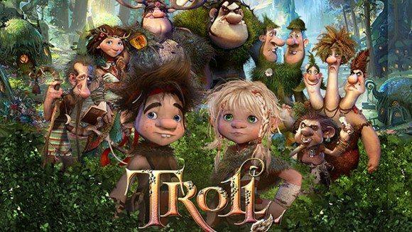 troll_china