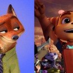 zootopia_ratchet