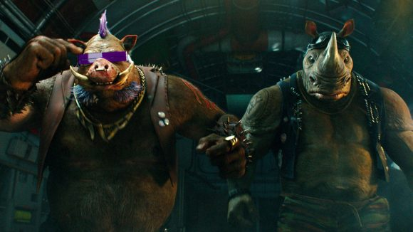 bebop_rocksteady