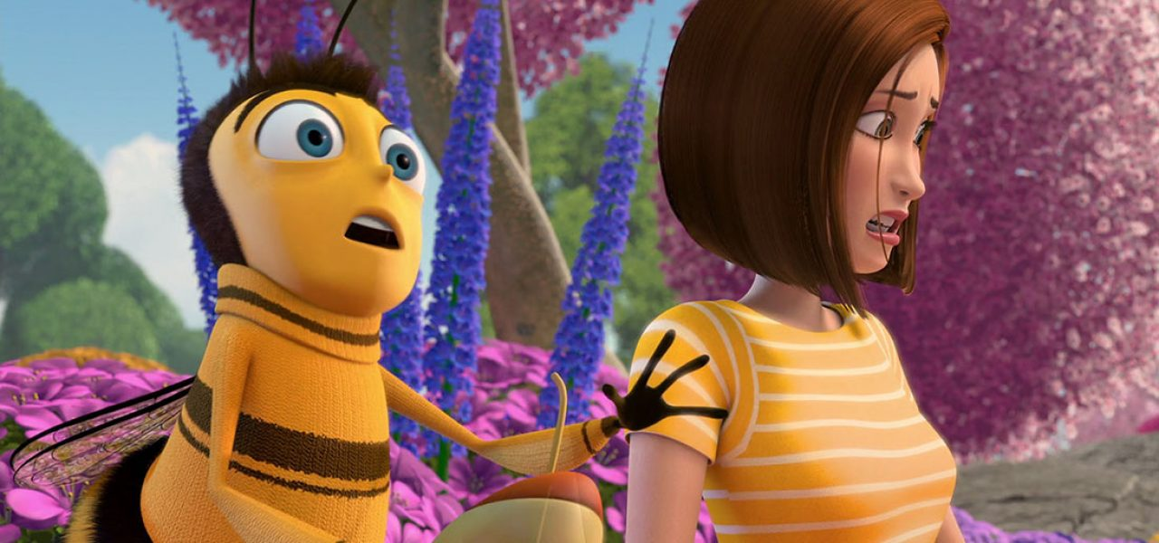 Jerry Seinfeld Wont Make A Bee Movie Sequel But Not For The