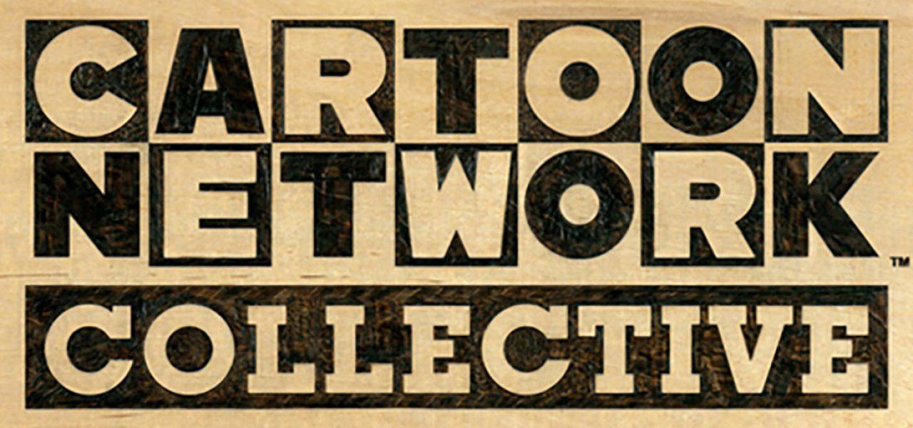 cartoonnetworkcollective