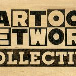 cartoonnetworkcollective