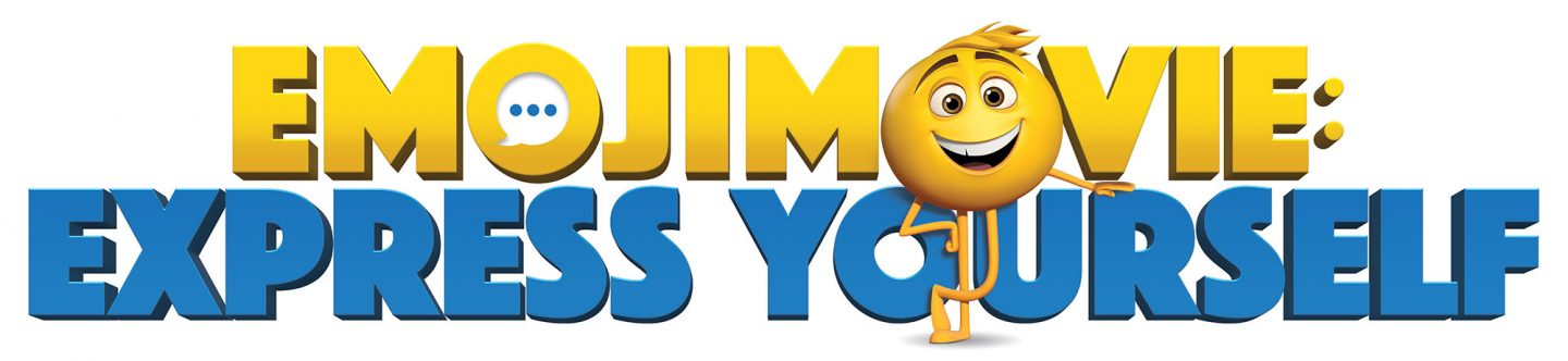emojimovie_expressyourself